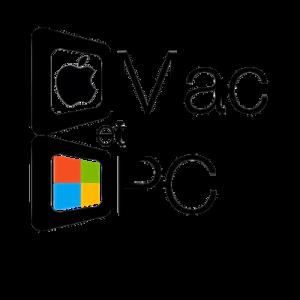 MacetPc