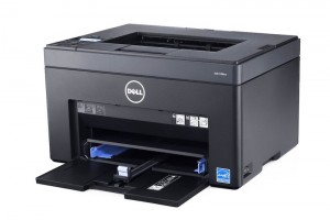 dell_c1760nw