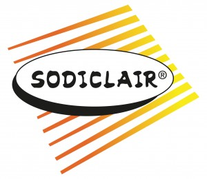 logo sodiclair hd