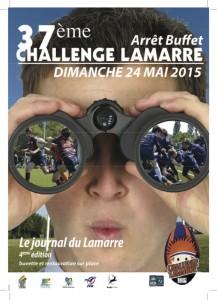 Challenge_Lamarre_Prog