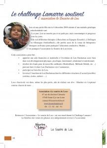 Challenge_Lamarre_Prog - Lou