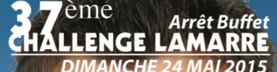 Challenge_Lamarre_Prog1