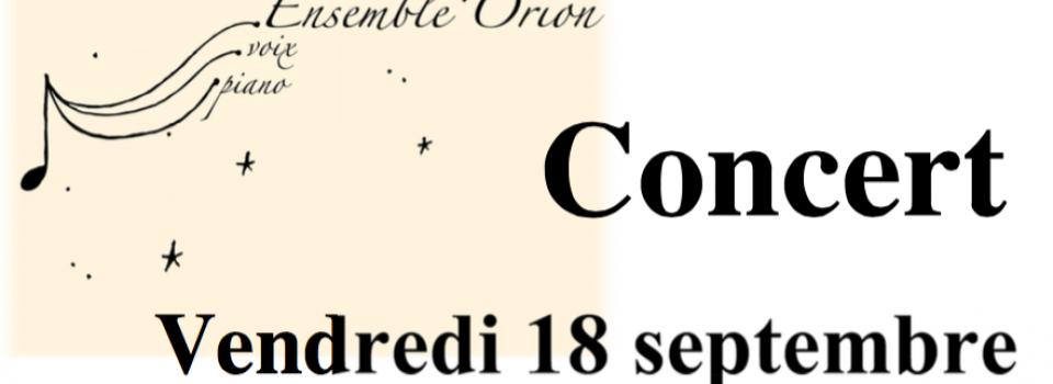 concert-vendredi-18-septembre-2015-