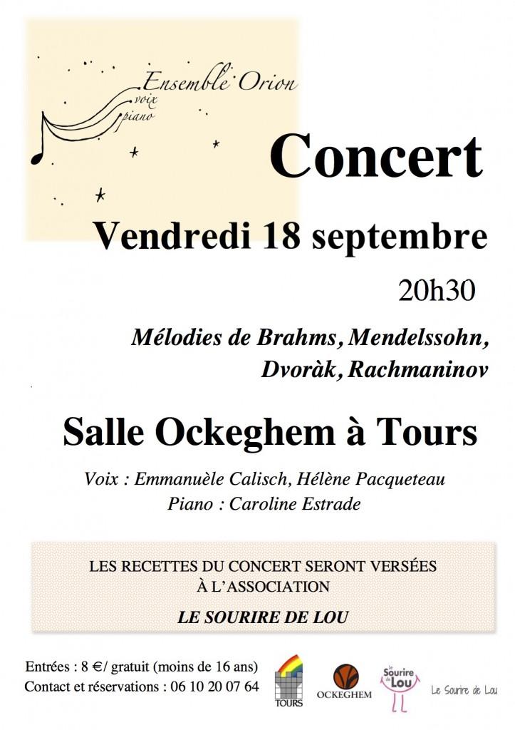 concert-vendredi-18-septembre-2015