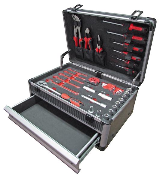 701326A-valise-outils-garnie