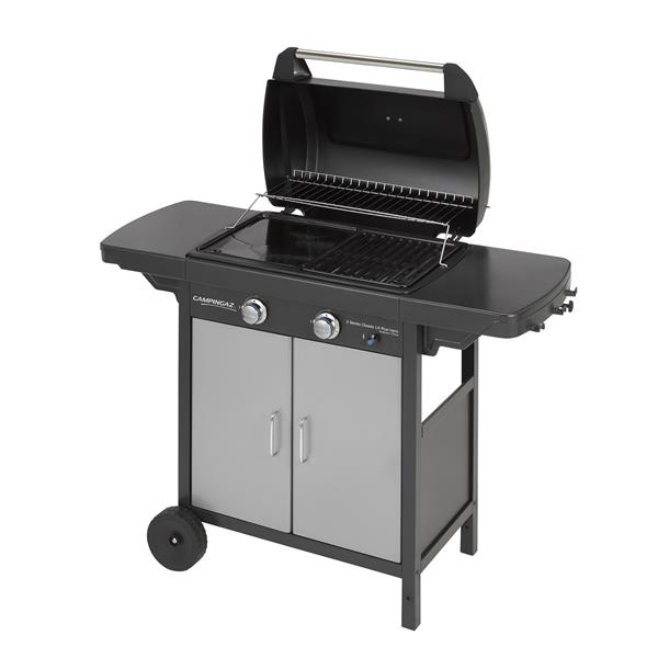 I-Grande-3617-barbecue-2-series-classic-lx-plus-vario.net
