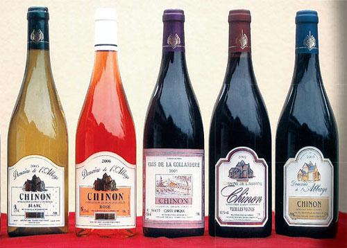 bouteilles_fontaine_domaine