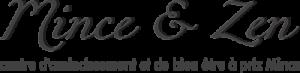 logo-Mince-et-Zen-300x73